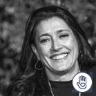 Carola Matarazzo