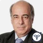 Henrique Neves
