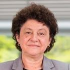 Joanita Karoleski