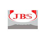 JBS Couros