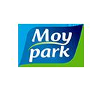Logo Moy Park