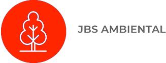JBS Ambiental