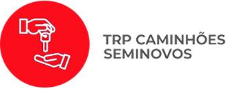 TRP Caminhões Seminovos