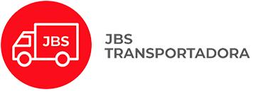 JBS Transportadora