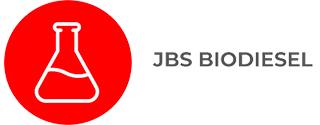 JBS Biodiesel