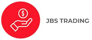 JBS Trading