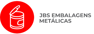JBS Embalagens Metálicas