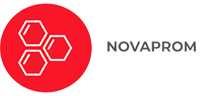 Novaprom