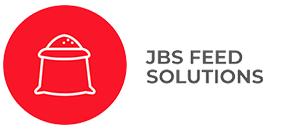 JBS Feed Solutions