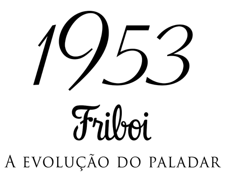 logo_1953-friboi_interna-1