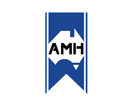 logo_AMH_interna