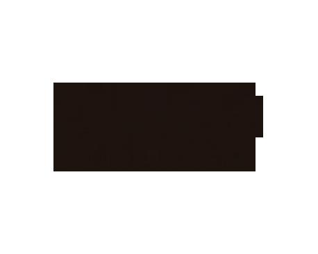 logo_Cambre_interna