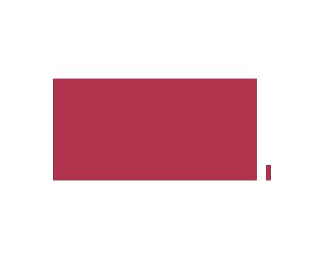 Conceria Priante logo