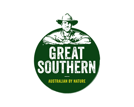 logo_GreatSouthern_interna