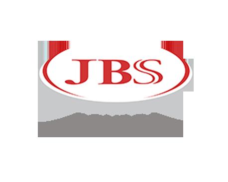 logo_JbsCouros_interna