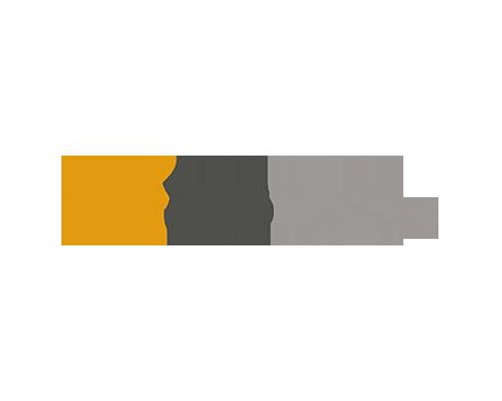 logo_JbsTrading_interna