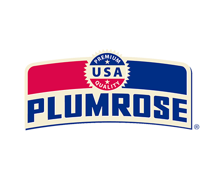 logo_Plumrose_interna