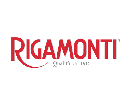 logo da RIGAMONTI