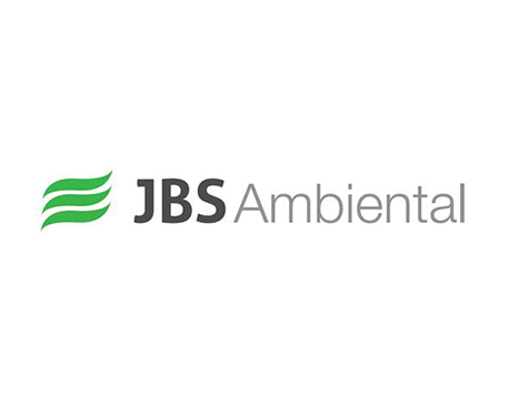 logo_ambiental_interna