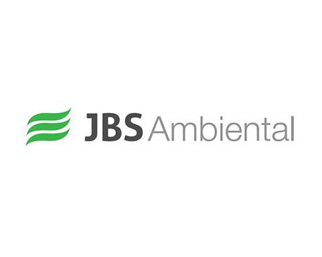 logo_ambiental_interna