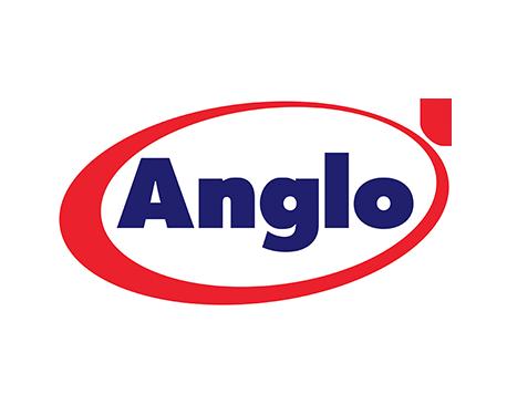 logo_anglo_interna