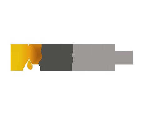 Logo da JBS Biodiesel