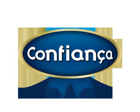 Logo Confiança