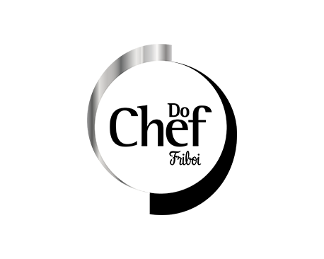 logo_do-chef_interna