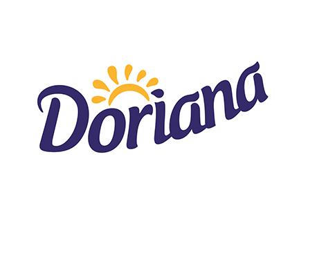 logo_doriana_interna