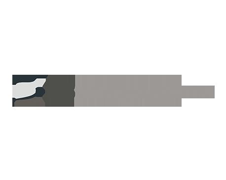 logo JBS EMBALAGENS METÁLICAS