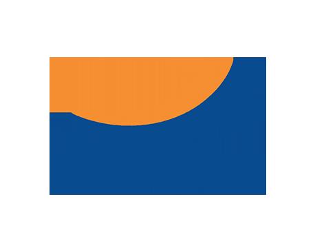 Logo da Frangosul