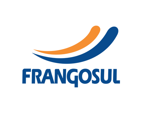 logo_frangosul_interna