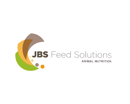 logo_jbs_feed_solutions