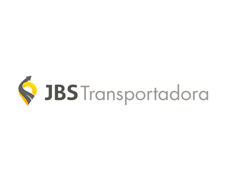 logo_jbs_transportadora