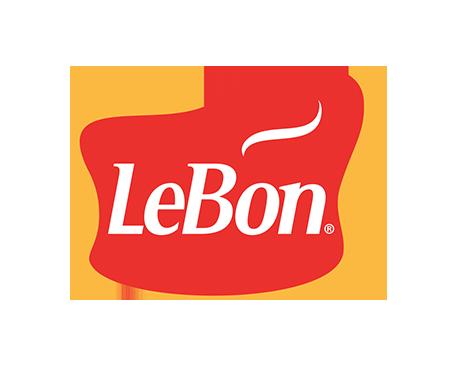 logo_lebon_interna