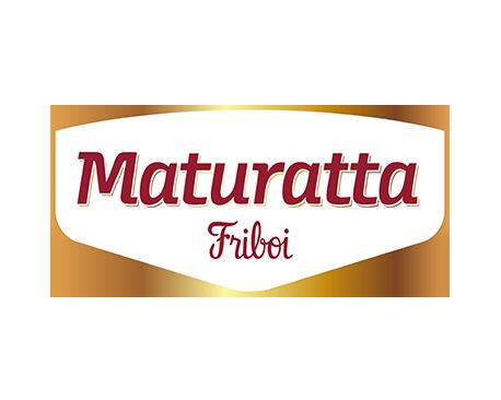 logo_maturatta_interna