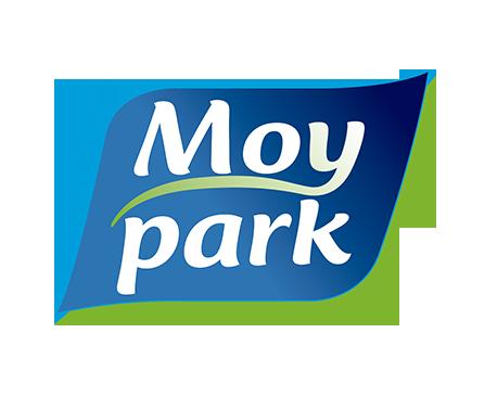 logo_moyPark_interna
