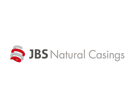 logo_natural-casing_interna