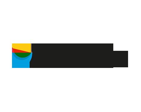 logo_novaprom_interna