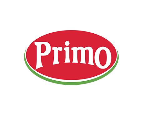 logo_primo_interna
