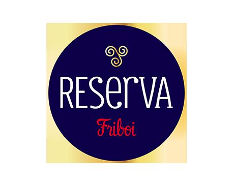 logo_reserva-friboi_interna