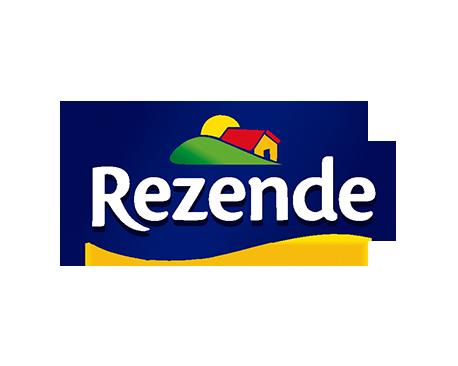 logo_rezende_interna