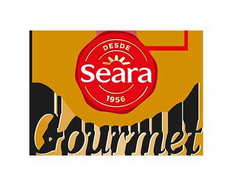 logo_seara-gourmet_interna