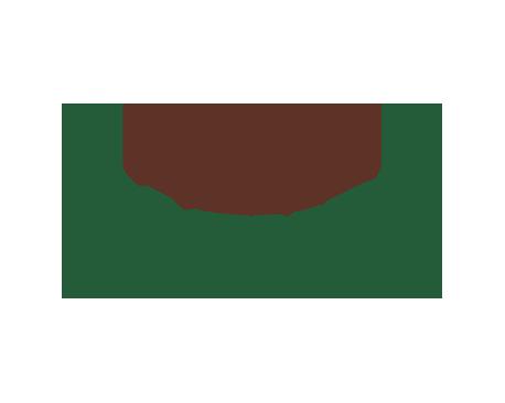 logo_seara-nature_interna