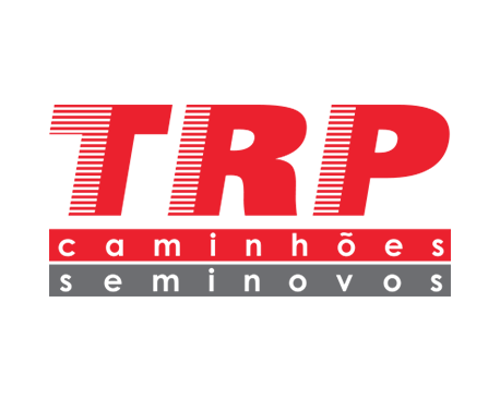 logo_trp_interna