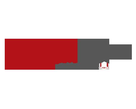 Logo ZEMPACK - uma unidade de negócios da JBS