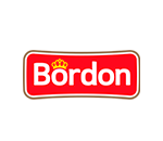Logo da Bordon