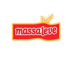 Logo da Massaleve