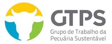 Logo GTPS