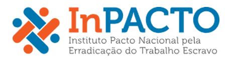 Logo Instituto Pacto